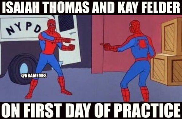 Thomas & Fedler