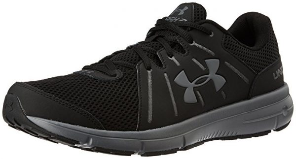 Under Armour Dash RN 2 Running Shoe