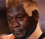 Andy Dalton Crying Jordan