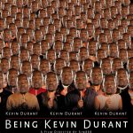 Being Kevin Durant