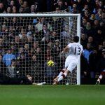 Darren Bent Aston Villa