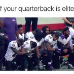 Flacco Sucks
