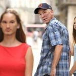 John Fox Right Now
