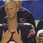 Mike Glennon Neck