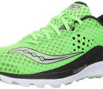 Saucony Men's Kinvara 8 Running Shoe
