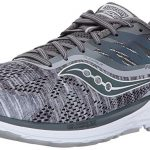 Saucony Men's Ride 10 Running Shoe