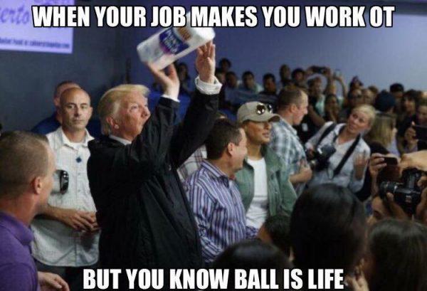 Air Trump