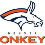 Denver Donkeys