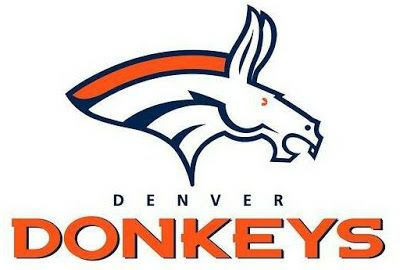 Denver Donkeys
