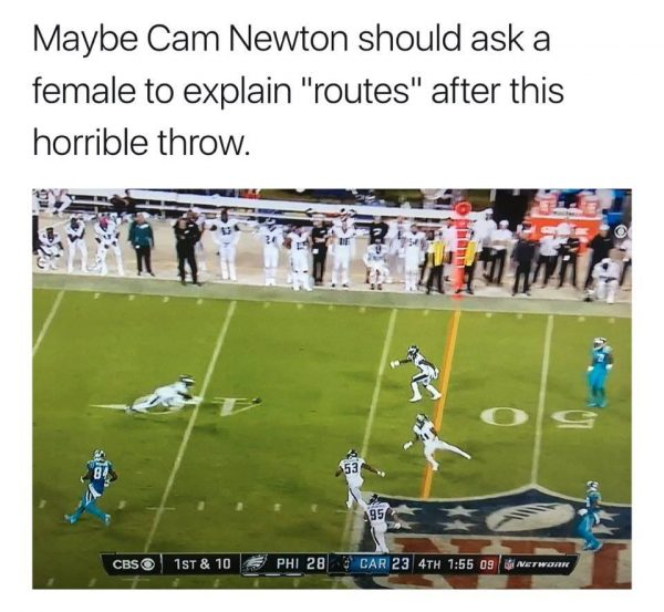 Explain Routes