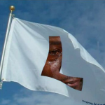 Flying the L