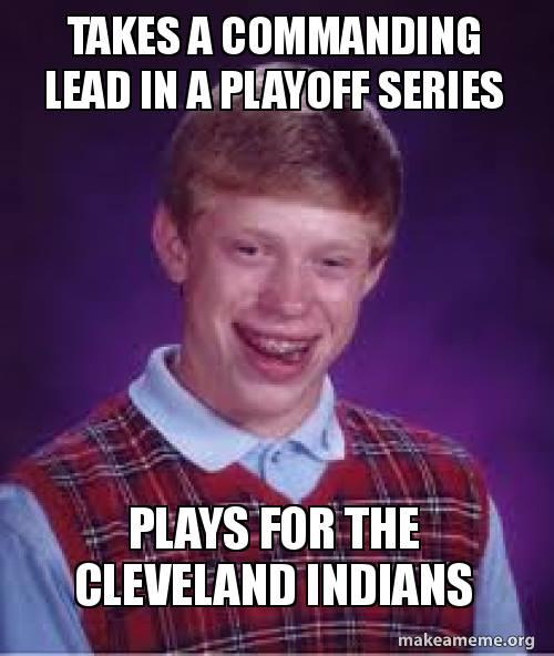Poor Indians