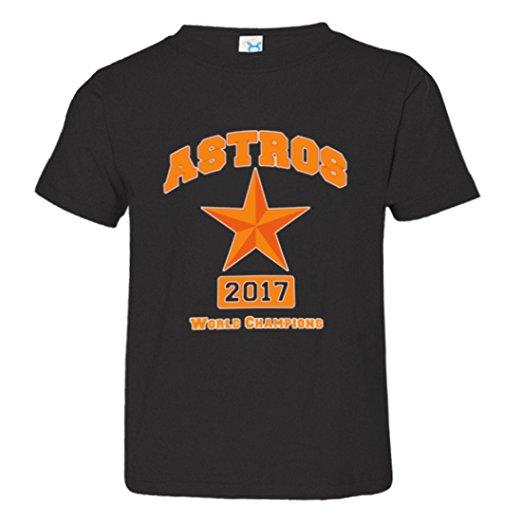 Houston Astros World Series Champions Plaque