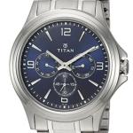 Titan Men's Neo Watch