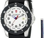 Victorinox Men's Watch