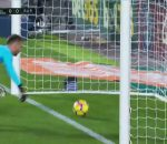 Messi Goal vs Valencia disallowed