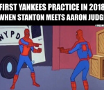 Stanton and Judge