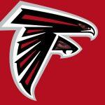 Falcons Logo Crying Jordan
