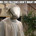 Falcons SUper Bowl Will Smith