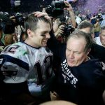Kings of the Super Bowl