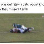 NSFW NFL