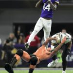 RKO Marcus Williams