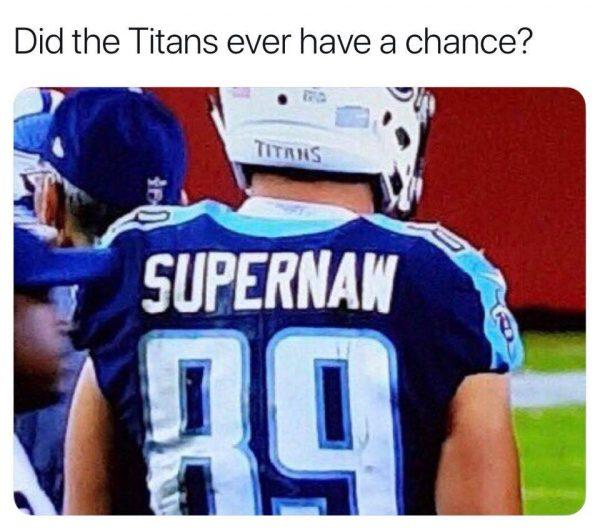 Supernaw