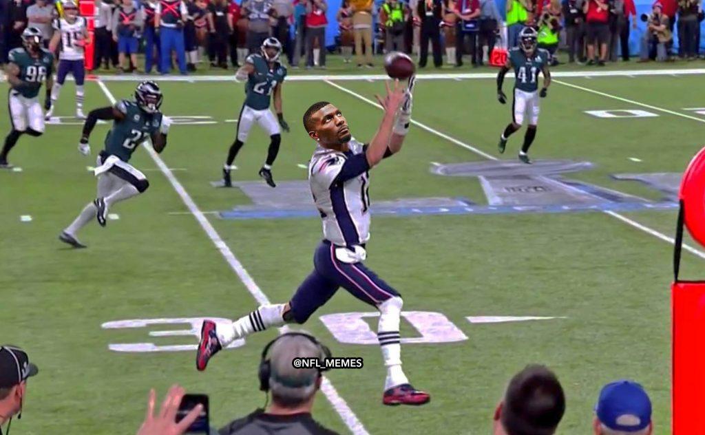 Brady or Dez
