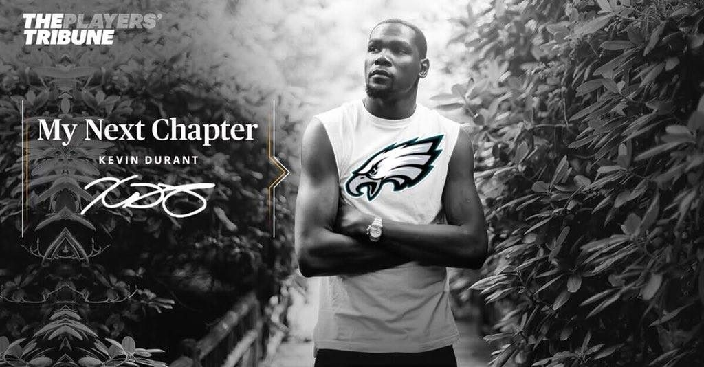 Durant Eagles