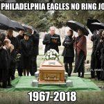 RIP No Ring Joke
