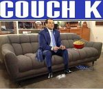 Couch K