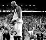 Garnett 2004 playoffs