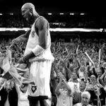 Garnett 2004 playoffs