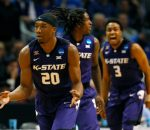 Kansas State beats Kentucky