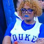 Mad Duke Mom