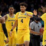 Michigan beats Florida State