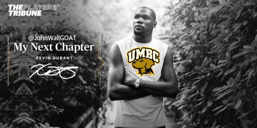 My Next Chapter UMBC