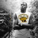 My Next Chapter UMBC