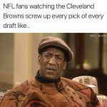 Cosby NFL Meme