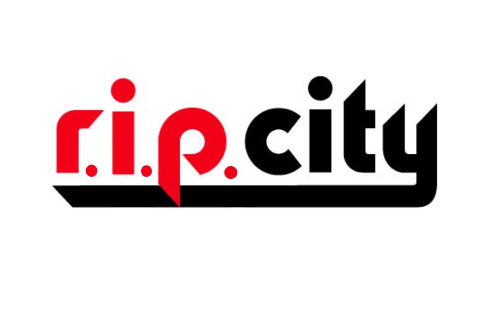 RIP City