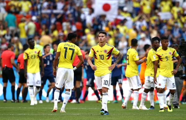 England beats Tunisia