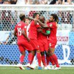 Panama World Cup History