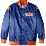 Cleveland Cavaliers Enforcer Retro Jacket