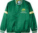 Seattle Supersonics NBA Legacy Retro Jacket
