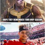 Brady Thanos