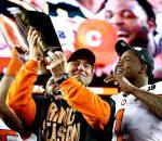 Clemson Champions