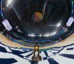 NCAA Title