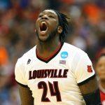 Louisville Elite 8