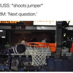 Russ & the Rim