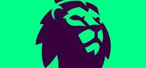 Fantasy Premier League Logo